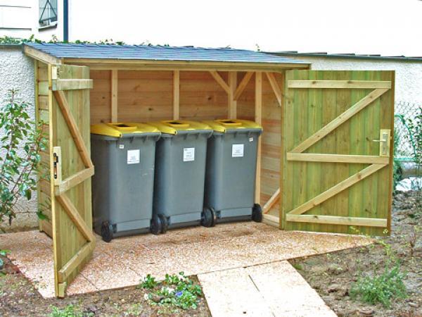 Leroy merlin cabane en bois best cabane de jardin metal for Cabane de jardin sur mesure